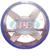 Axial Flow Fans Manufacturers & Suppliers in Coimbatore