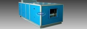Pre Fabricated Puf Panels Manufacturers in India - Apex