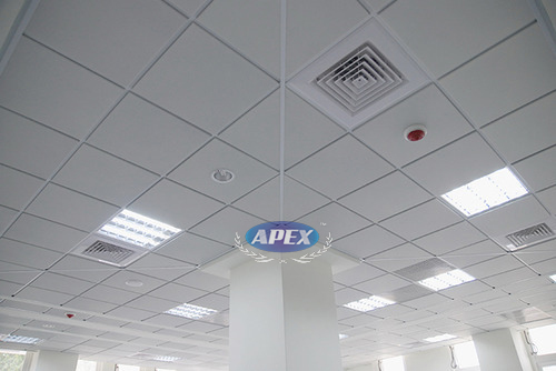 False Ceiling Manufacturers & Suppliers in Coimbatore