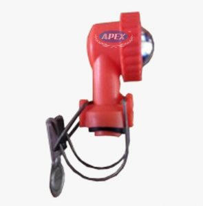 SS Nozzle Clamp Manufacturers & Suppliers in Coimbatore