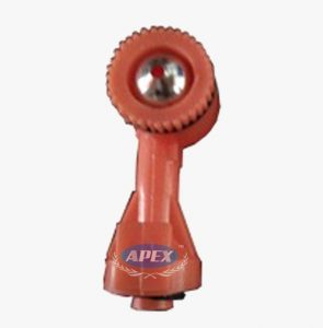 """1 1/4"""" PVC Spray Nozzle Manufacturers & Suppliers in Coimbatore"""